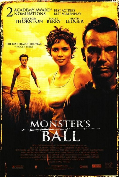 monsters_ball_ver2.jpg