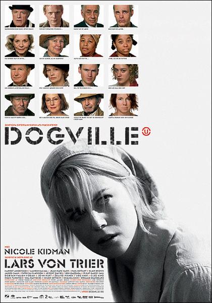 dogville-poster.jpg