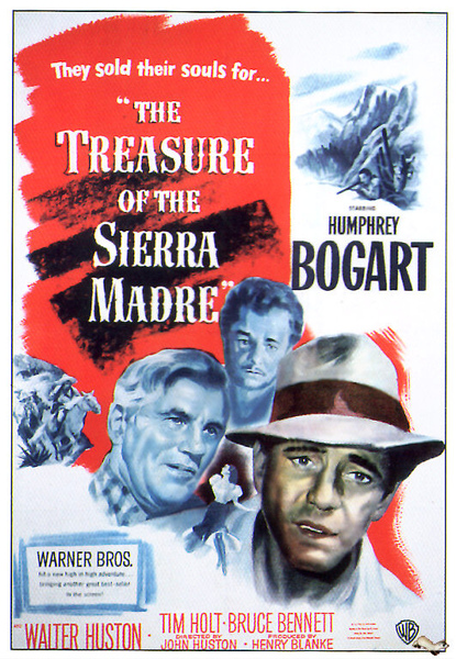 dfmp_0347_treasure_of_the_sierra_madre_1948.jpg