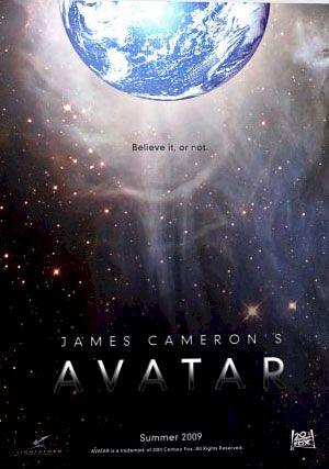 avatar-poster1.jpg