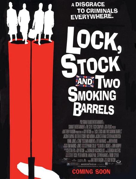 lock_stock_and_two_smoking_barrels_ver1.jpg