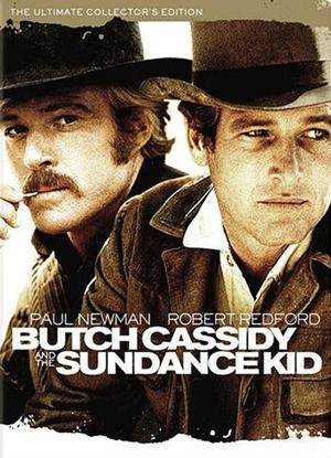 Butch_Cassidy_And_the_Sundance_Kid_DVD%20Paul_Newman%20Robert_Redford.jpg