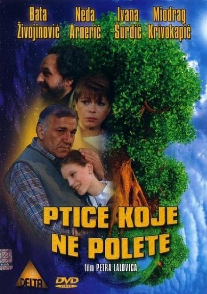 6a5fa39c18a552fb4aae3d8d87b3ec9781b32b19Ptice_Koje_Ne_Polete_1997.jpg