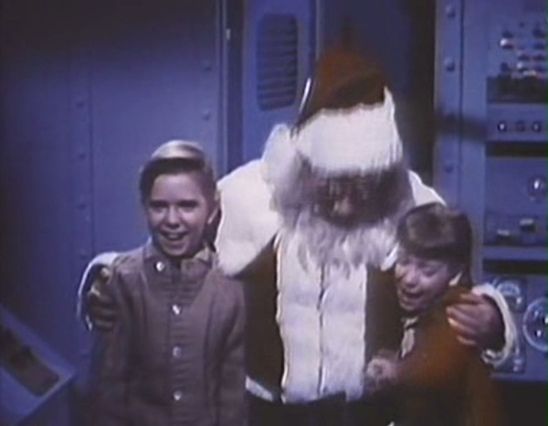 Santa_Claus_Conquers_the_Martians[(091425)22-00-07].jpg