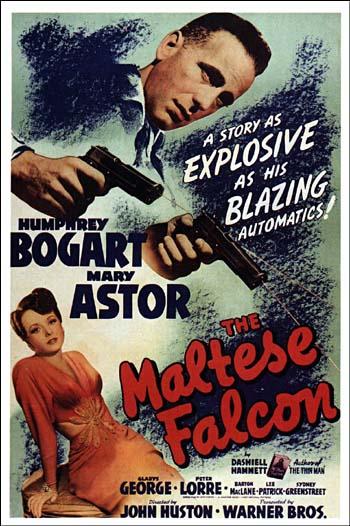 The-Maltese-Falcon.jpg