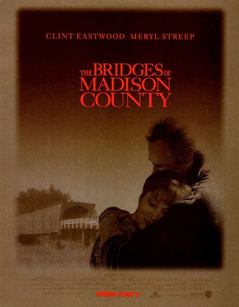 bridges_of_madison_county.jpg