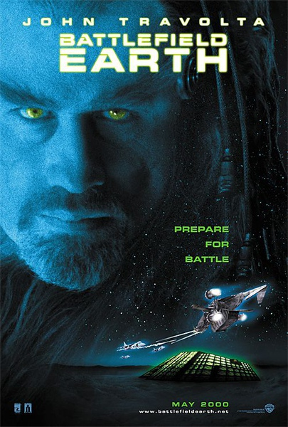 battlefield_earth_ver1.jpg