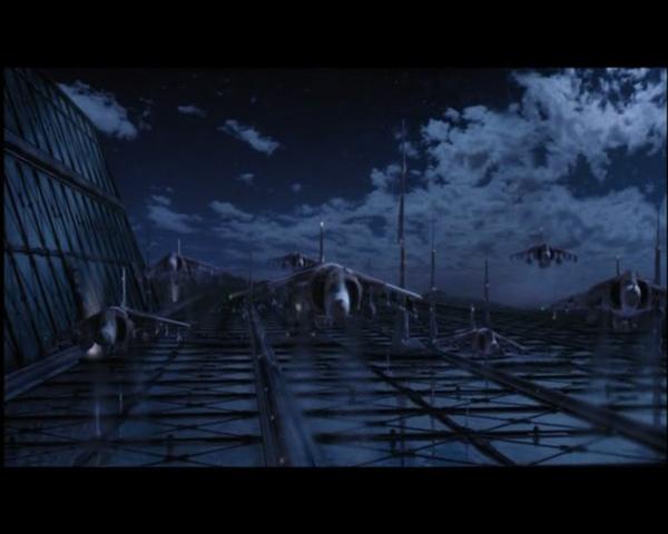 Battlefield Earth.2000.}VENOMONEROK{DVDRip.DivX[(137270)04-45-25].jpg