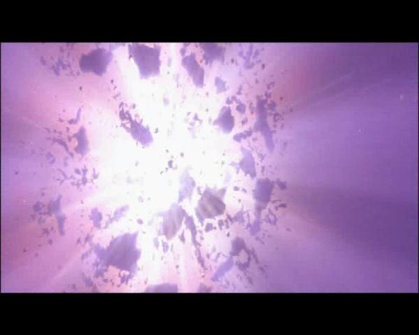Battlefield Earth.2000.}VENOMONEROK{DVDRip.DivX[(155152)04-50-42].jpg