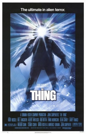 the-thing-1982-poster.jpg