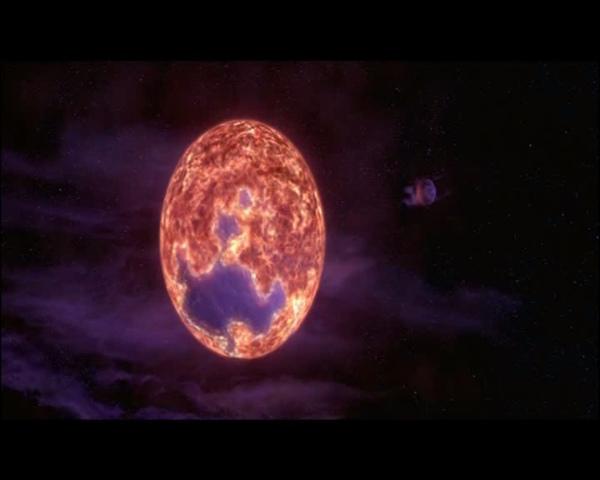 Battlefield Earth.2000.}VENOMONEROK{DVDRip.DivX[(155050)04-50-15].jpg