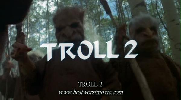 Troll.2.1988.DVDRip.xvid[(002047)03-17-36].jpg