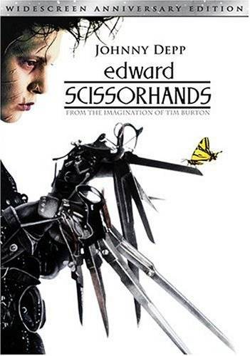 edwardscissorhands-tforg-free-2008.jpg