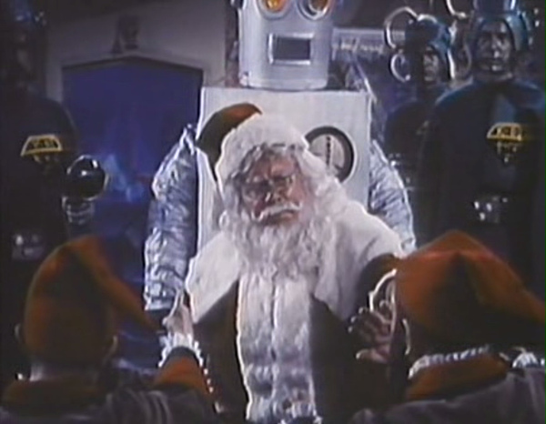 Santa_Claus_Conquers_the_Martians[(069688)21-47-24].jpg