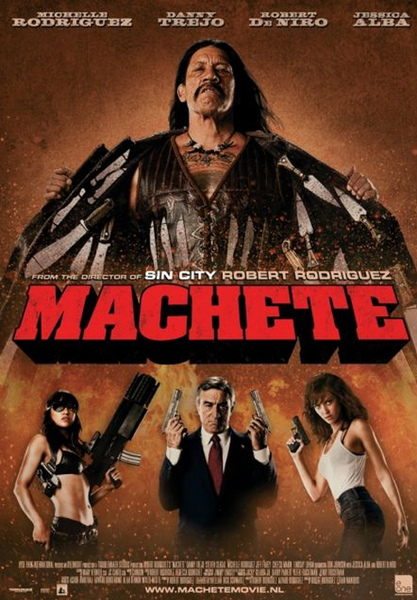 machete-movie-poster2.jpg
