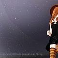 blog banner_20131031