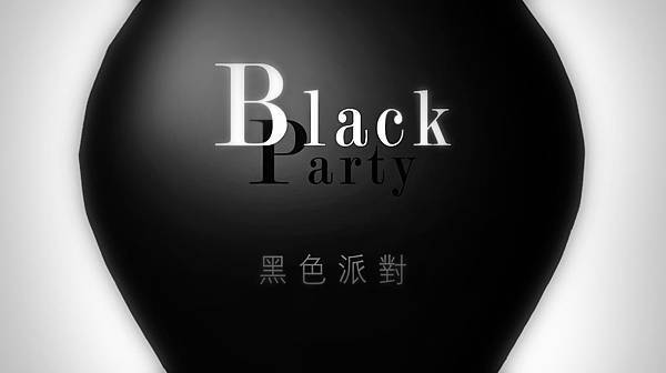 BLACK_head_2