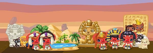 pet_egypt.jpg