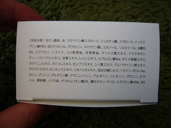 P1120611.JPG