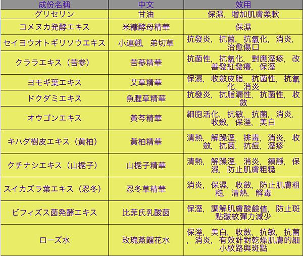 螢幕快照 2013-04-17 21.55.24