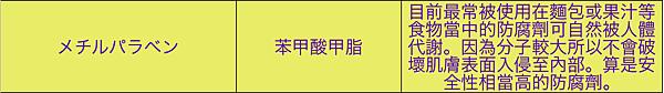 螢幕快照 2013-04-17 22.07.51