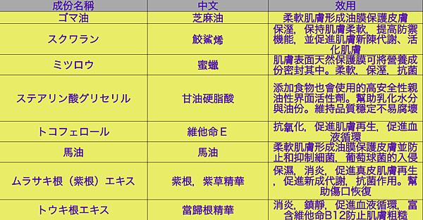 螢幕快照 2013-04-17 22.16.44