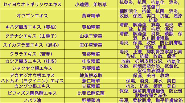 螢幕快照 2013-04-17 22.17.35