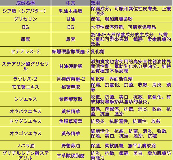 螢幕快照 2013-04-20 18.41.45