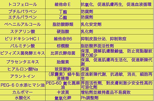 螢幕快照 2013-04-20 18.43.06