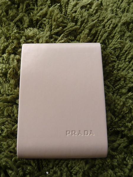 P1100076.JPG
