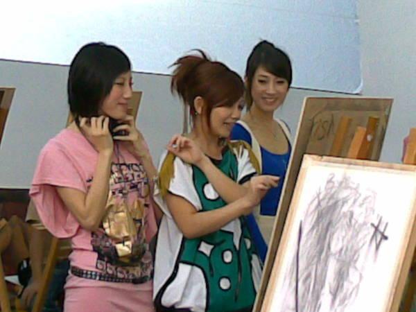 20071114(004).jpg