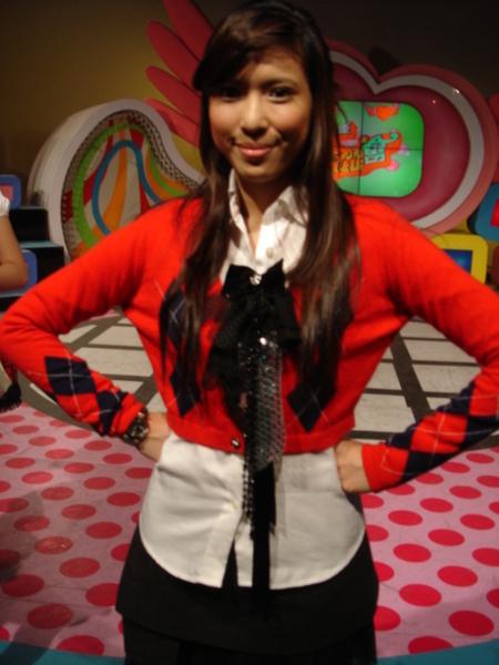 2007-06-14 我愛黑澀會 (亞亞) 002.jpg