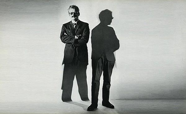 hans_hillmann-portrait-1800x1107
