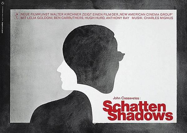 Shadows_Hillmann_poster1