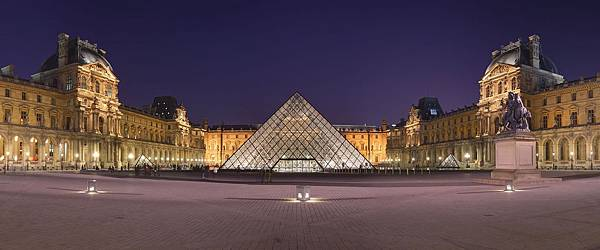 3 Louvre_Museum_Wikimedia_Commons
