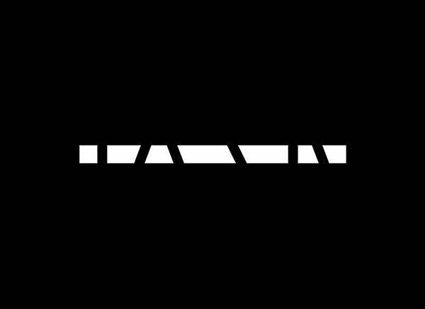 louvre_abu_dhabi_logotype