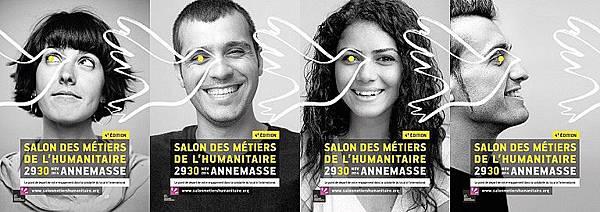 4-affiches-salon-humanitaire-1800x633
