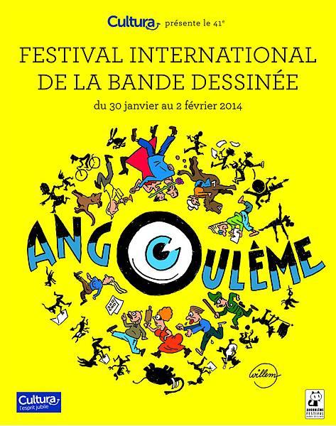 Dossier-de-Presse-41e-Festival-International-de-la-Bande-Dessinee-d-Angouleme-2014-1
