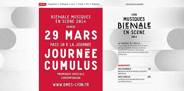 bmes-Lyon.com-2