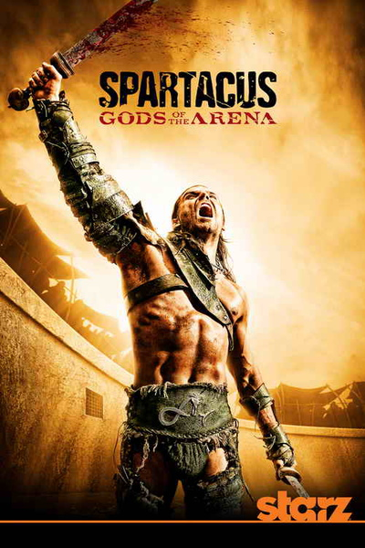 Spartacus-Gods-of-the-Arena-promo-art-key-art.jpg