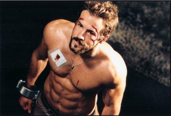Ryan Reynolds Photo 1.jpg