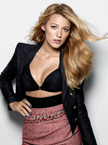 blake-lively-marie-claire9.jpg