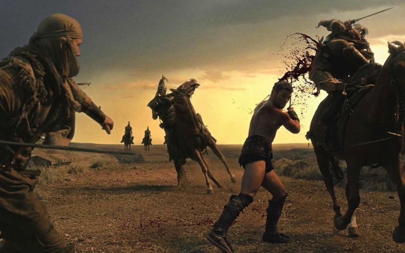 spartacus-vengeance-image-4