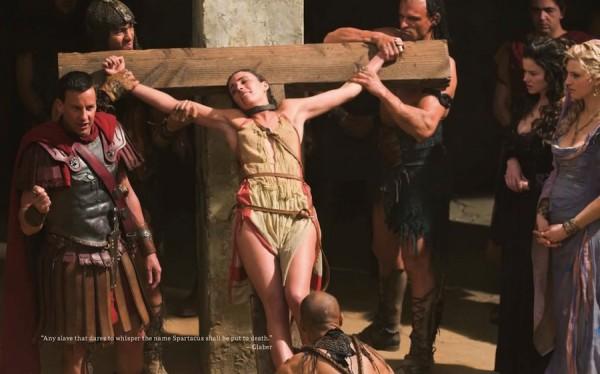 spartacus-vengeance-image-6-600x374