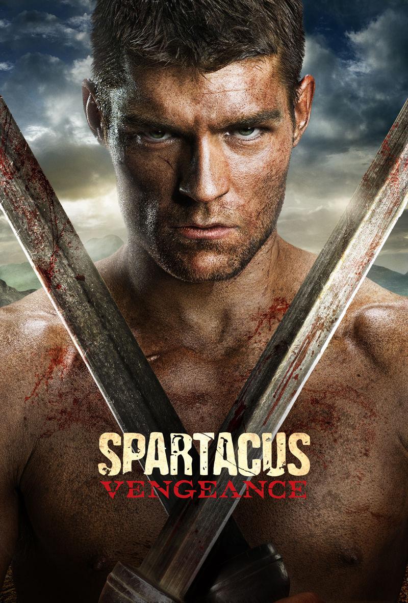 spartacus_vengeance_2012_key02