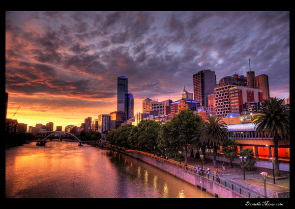 melbourne_sunset_hdr_by_punkdiva-d33z69f.jpg