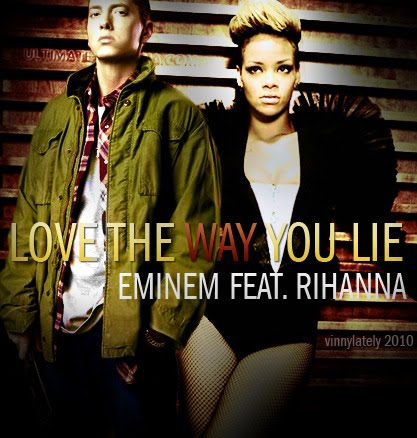 Eminem-Love-the-Way-You-Lie.jpg