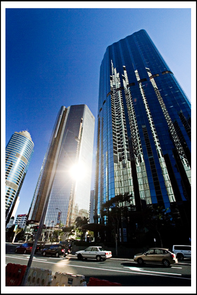 Brisbane_I_by_Spoonford.jpg