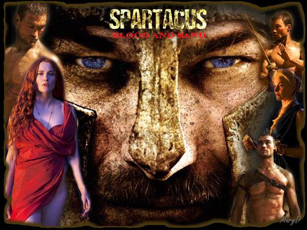 spartacus-maryd01.jpg