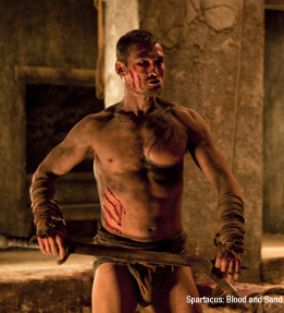 andy-whitfield-as-spartacus-2.jpg